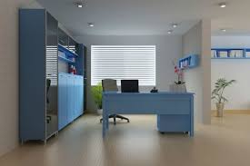 popular office paint colors house design and office office paint