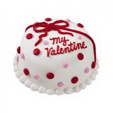 special cake valentines special cake i jamshedpur online cakes delivery shop