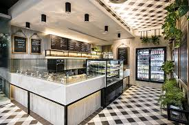 cuisine avec bar comptoir cuisine avec bar comptoir ikea meuble bar cuisine meuble bar