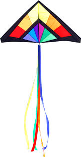 kligs kites best selection of kites u0026 banners family owned