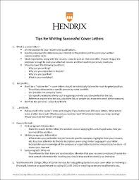 how to write a brief cover letter cover letter how to write a