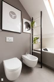 design my bathroom 55 best łazienka images on pinterest bathroom ideas design
