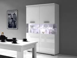 Meuble Argentier Moderne by Indogate Com Idee Chambre Noir Et Blanc