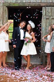 Wedding Send Off Ideas 14 Fun Ideas For Your Wedding Send Off Inspiration U0026 Design