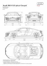 lexus isf vs audi r8 audi r8 v10 plus 2013 cartype