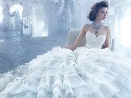 Lazaro Wedding Dresses Lazaro Spring 2013 Aisle Perfect