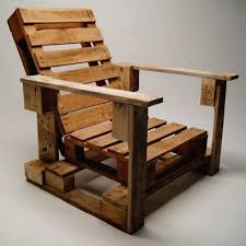Pallet Furniture Ideas Upcycling Ideas For Furniture Upcycled Wood Pallet Furniture Ideas