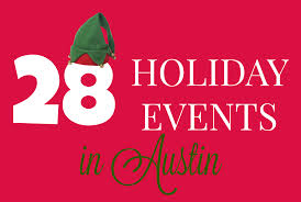 weird calendar days to celebrate just b cause top 28 holiday events in austin central texas things to do with