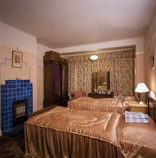 1940 Bedroom Decorating Ideas The 1940s House Imperial War Museums