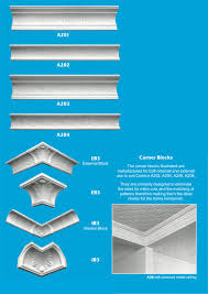 page 2 cornice ceiling panels is brisbane s largest supplier