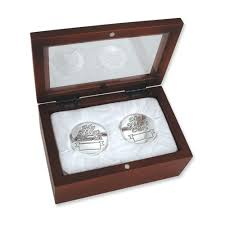 silver keepsake box baby s silver curl tooth in rosewood