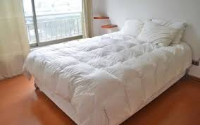 What Is Bedroom In Spanish Andes Property Furnished Apartments In Santiago Chile