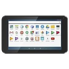 android tablets for android tablets canada s best tablets for sale android tablet