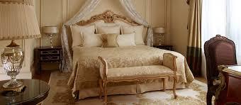 5 star hotel rooms and suites hôtel balzac paris