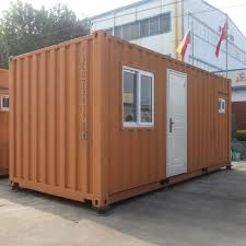 farm shelters farm shelters suppliers and manufacturers at