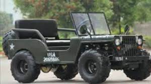 willys jeep off road motors4kids kids mini willys jeep home facebook