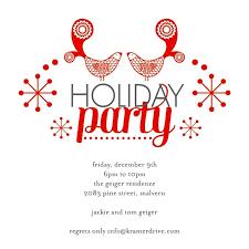 templates for xmas invitations free holiday party invitations free christmas party invite christmas