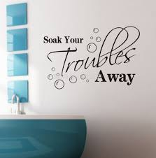 removable wall art quotes decals quotes inspirational quotes wall download