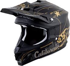 motocross helmet designs get great protection with motocross and off road helmets from