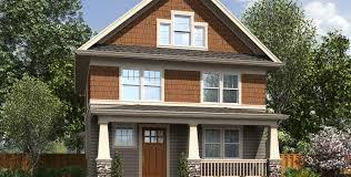 Nc House Plans Mascord House Plan 21133 The Darlington