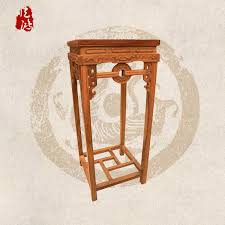 Wood Vases Wholesale Antique Wood Furniture Wholesale Flower Vases Stand Tall Square