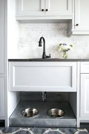 utility room sinks for sale utility room sink things that would probably happen if dogs went on