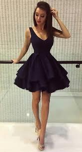 klshort black dresses best 25 black dresses ideas on black prom