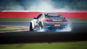 drift cars drift cars wallpaper 7034108