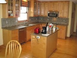 Kitchen Cabinets Lansing Mi Kitchen Remodeling John Young Construction Inc Lansing Mi