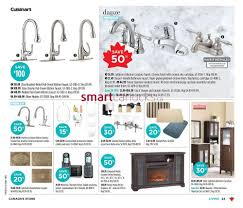 Canadian Tire Bathroom Vanity Canadian Tire Flyer July 19 To 25