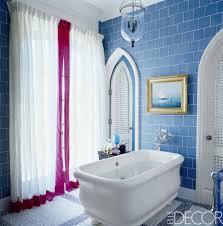 beautiful bathroom design beautiful bathrooms beautiful and relaxing bathroom design ideas