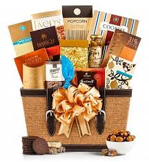 high end gift baskets luxury gift baskets gourmet food delicacies luxurious gift
