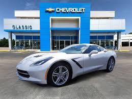eskridge lexus tulsa 2016 chevrolet corvette in oklahoma for sale 72 used cars from