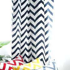 Navy Patterned Curtains Navy Blue Patterned Curtains Fresh Navy Patterned Curtains And