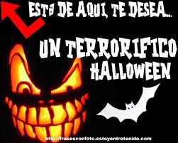 imagenes tiernas y bonitas de cumpleaños para halloween frases para facebook halloween tiernas imagenes para compartir