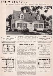 small cape cod house plans 36 best house plans images on vintage houses house
