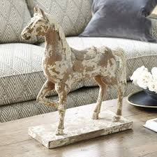 home decor statues foter