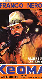 film de cowboy gratuit keoma 1976 imdb