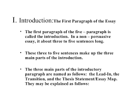 how to make research paper outline three paragraph essay outline paragraph essay format proposal