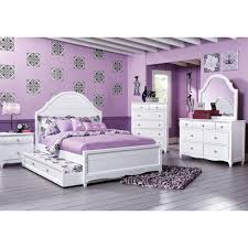 Affordable Kid Bedroom Ideas - Rooms to go kids rooms