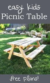 20 fantastic ideas for diy 20 fantastic ideas to backyard furniture pretty designs