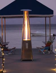 Outdoor Propane Patio Heater Amazing Patio Heat Lamps With Glass Patio Heater U2013 Coredesign