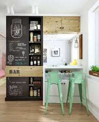 Small Kitchenette by Small Kitchen In A Studio Apartment Tiny Apartment Inspiration