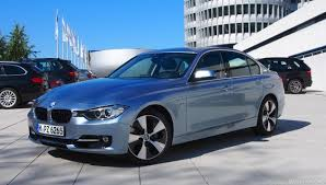 bmw car price in malaysia bmw activehybrid 3 and 5 malaysia price reduced by rm140k 150k