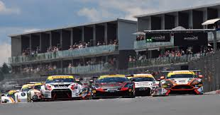 nissan australia service intervals australian gt continues to grow with addition of gt4 in 2017