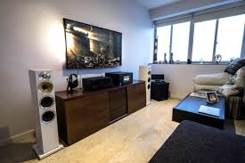 awesome living room setup pictures home decorating ideas