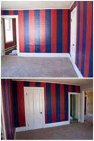 Kids Bedroom Rugs Girls Soccer Ball Chair Dream Factory Bedding Bedroom Rugs For Kids Room