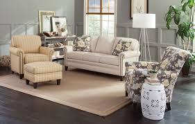 Taylor King Sofas by Living Charlton Furniture