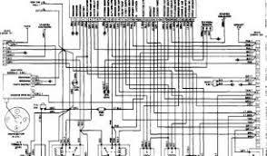 95 jeep fuse diagram 95 yj wiring diagram 95 yj tires 95 jeep fuse diagram