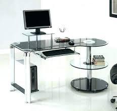 Cheapest Computer Desk Small Office Desk Adventurism Co